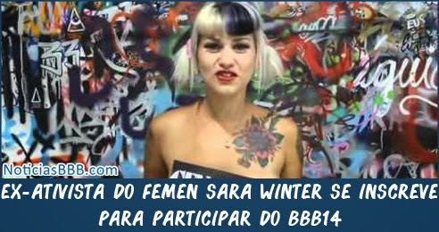 participantes-bbb14-ex-ativista-do-femen-anti-bbb-sara-winter