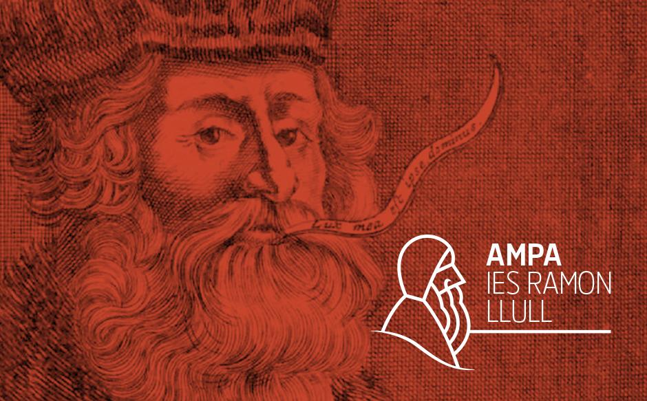 AMPA Instituto Ramon Llull de Valencia