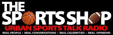 The Sports Shop Radio