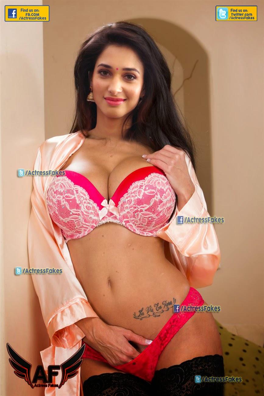 Not big boobs pic actress damn