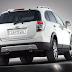 Chevrolet Captiva Keunggulan dan Kekurangan