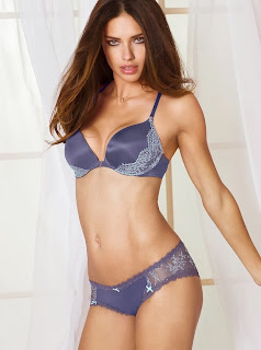 Adriana Lima for VS Lingeie December 2013-004.jpg