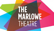 JOAN COLLINS UNSCRIPTED AT THE MARLOWE CANTERBURY  OCTOBER 5TH 2016