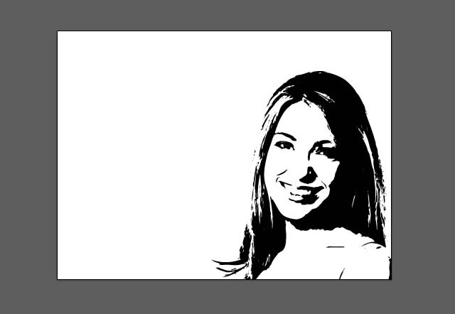 Extraordinary how to vectorize an image in illustrator cs6 pictures
