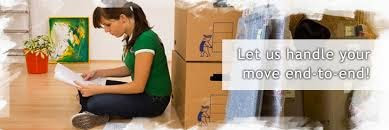http://devonmoving.com/moving-services/