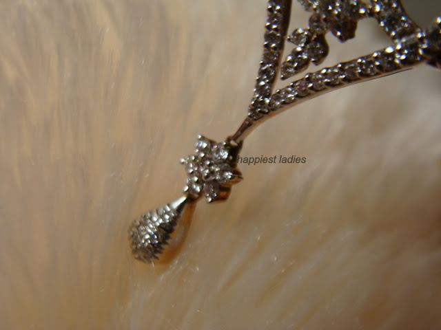 diamond a pendant+pendants