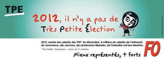 Loire Atlantique Apprentis Que Faut Il Declarer A La Caf