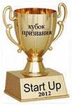 Виртуальные награды блога