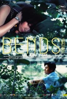 Bends – Legendado
