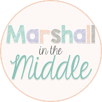 grab button for Marshall in the Middle
