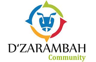 d'zarambah community