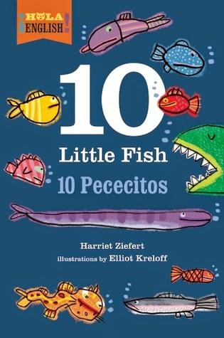 https://www.goodreads.com/book/show/20949584-10-little-fish