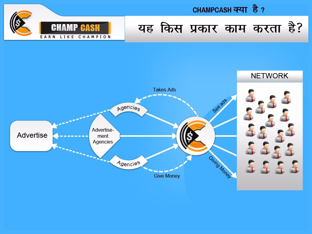 Phone How To Earn Money With Android Phone earn money from android mobile how to make with champcash install champcash
