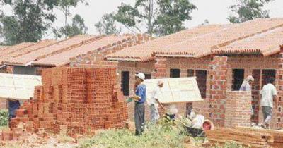 Crédito de vivienda en Bolivia
