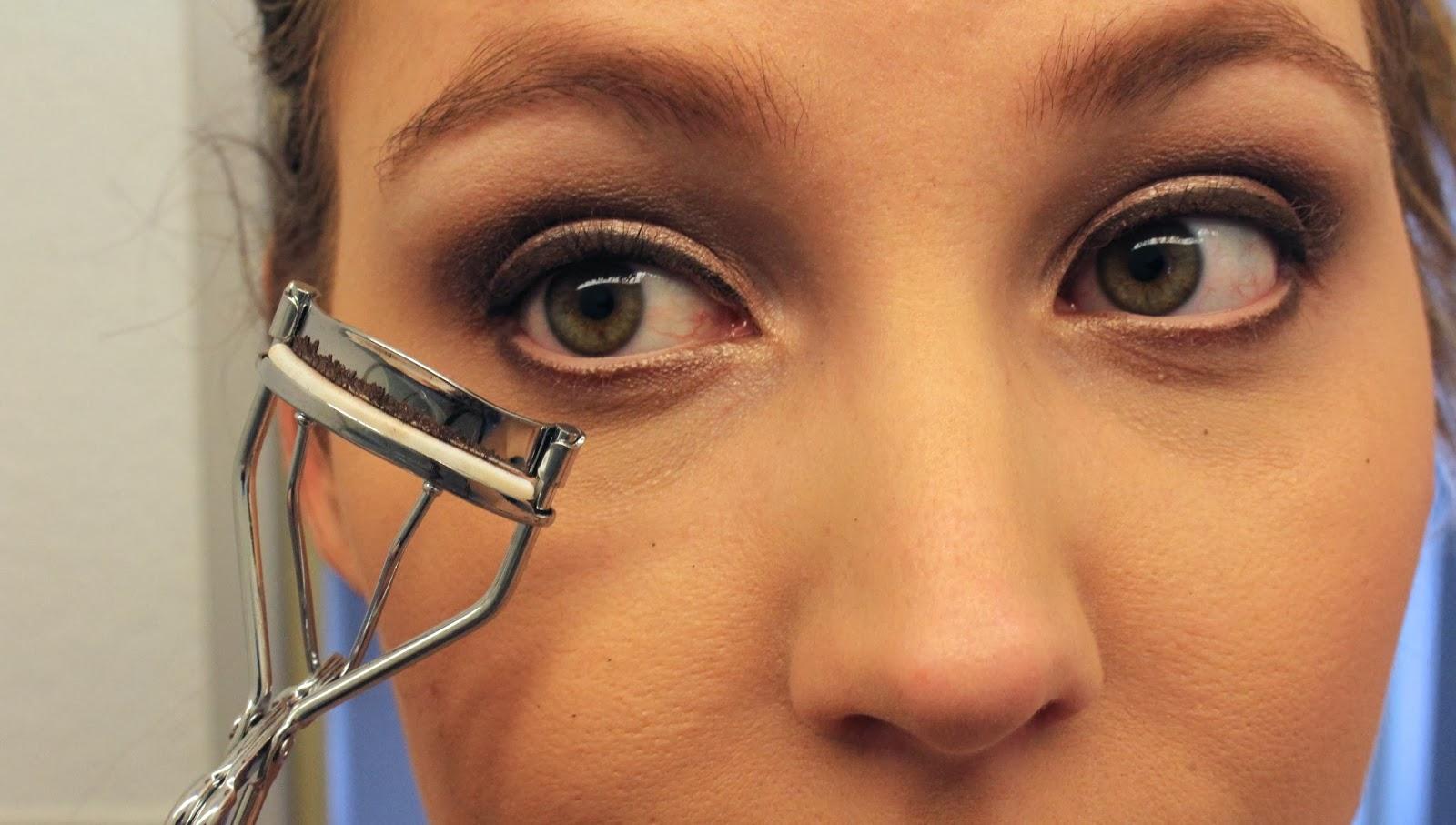 mac-eye-makeup-look-26