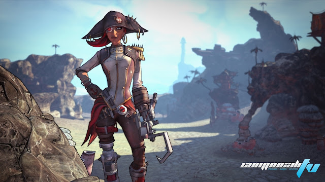 Borderlands 2: Captain Scarleet [DLC][Multi]  Captain+Scarlett+and+her+Pirates+Booty+DLC+Captura+2
