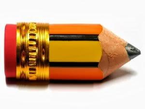 Sin tecnologías de la educación el mayor avance serían los lápices