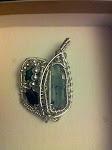 Gypsy Peacock Jewelry
