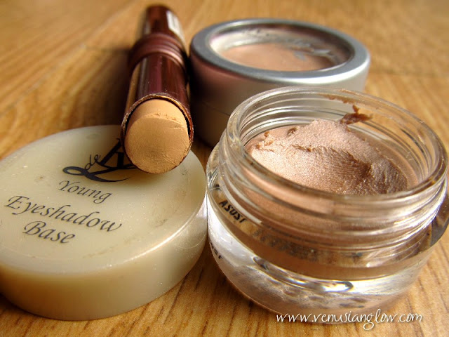 how to make your concealer last longer