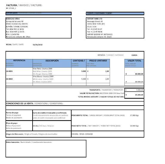 Previene el SAT sobre prácticas indebidas en la emisión de facturas