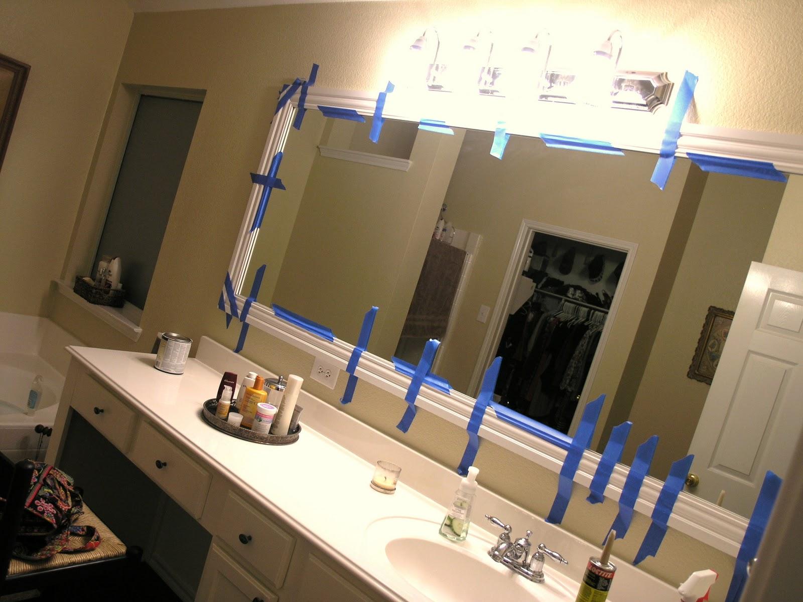 Baseboard Around Bathroom Vanity Images Bathroom Baseboard - Baseboard around bathroom vanity