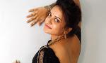 Janani Reddy glamorous photo shoot-thumbnail