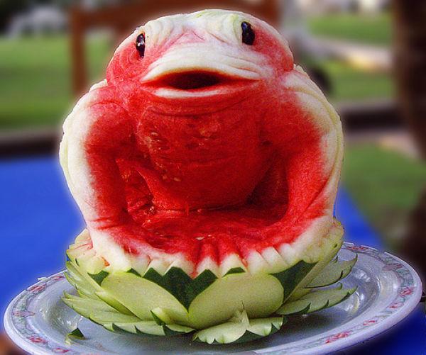 البطيخ... image018.jpg