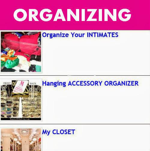 http://www.beauty101bylisa.com/search/label/Organize