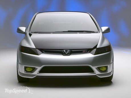 car model honda civic 2005. Black Bedroom Furniture Sets. Home Design Ideas