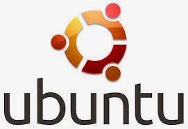 No habrá Ubuntu 15.04, cambio calendario ubuntu