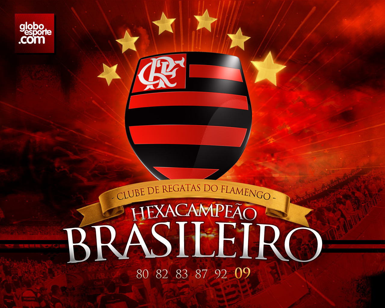 Do Flamengo  Flamengo Wallpaper  Wallpaper Do Flamengo  Flamengo