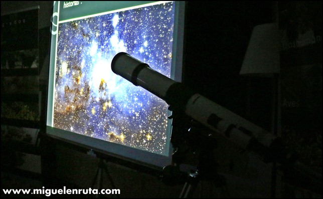 Astronomía-cielo-oscuro-starlight-Gredos_2