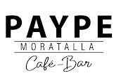 Café Bar Paype