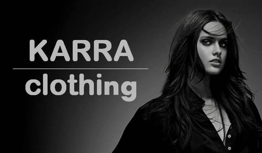 KARRA Clothing