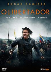 Baixar Filme O Libertador (Dual Audio) Online Gratis