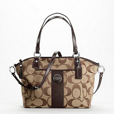 Misstudou Your 100 Authentic Bag