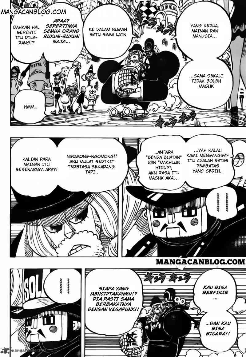Dilarang COPAS - situs resmi www.mangacanblog.com - Komik one piece 717 - yang terlupakan di dressrosa 718 Indonesia one piece 717 - yang terlupakan di dressrosa Terbaru 8|Baca Manga Komik Indonesia|Mangacan