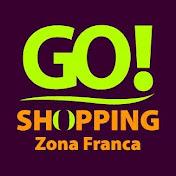 GO SHOPPING Tienda Online Zona Franca