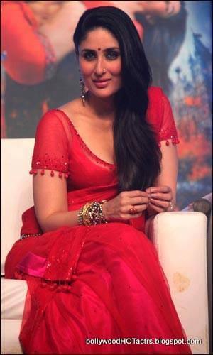 Kareena Kapoor Real Pics, Kareena with SRK Latest Stills