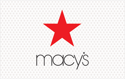 How to check Macy's Gift Card Balance at Macys.com/gcbal ...