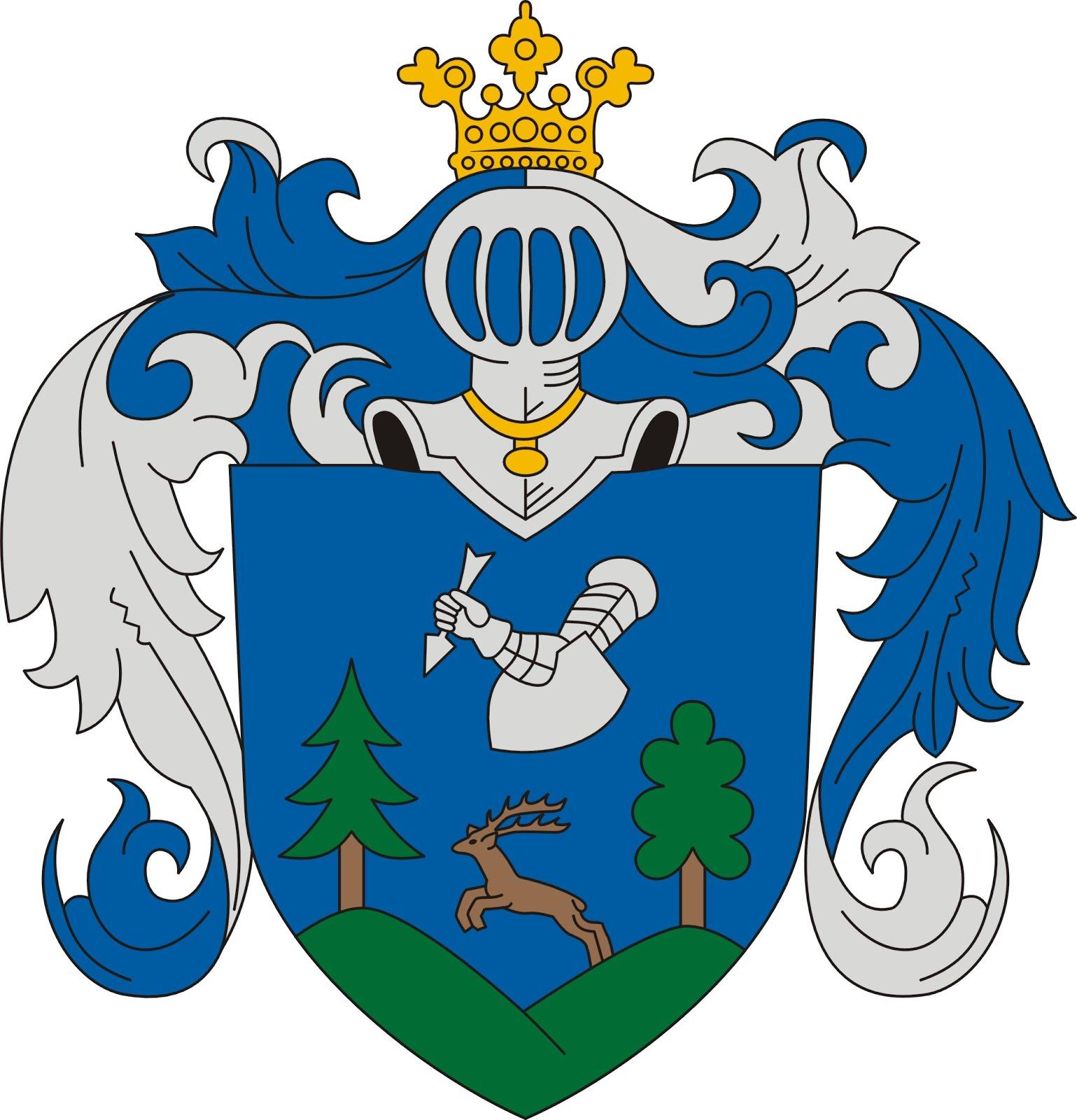 Diósjenő Község Önkormányzata