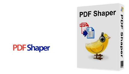 Download PDF Shaper 2.4