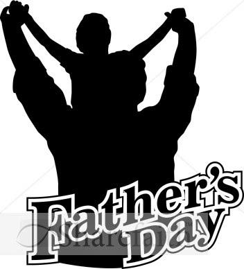 γιορτη του πατερα
