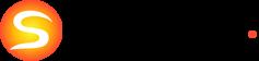 SEONABIL