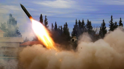 la-proxima-guerra-estado-islamico-podria-obtener-bomba-nuclear-para-atacar-eeuu