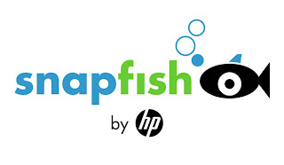 Snapfish giveaway