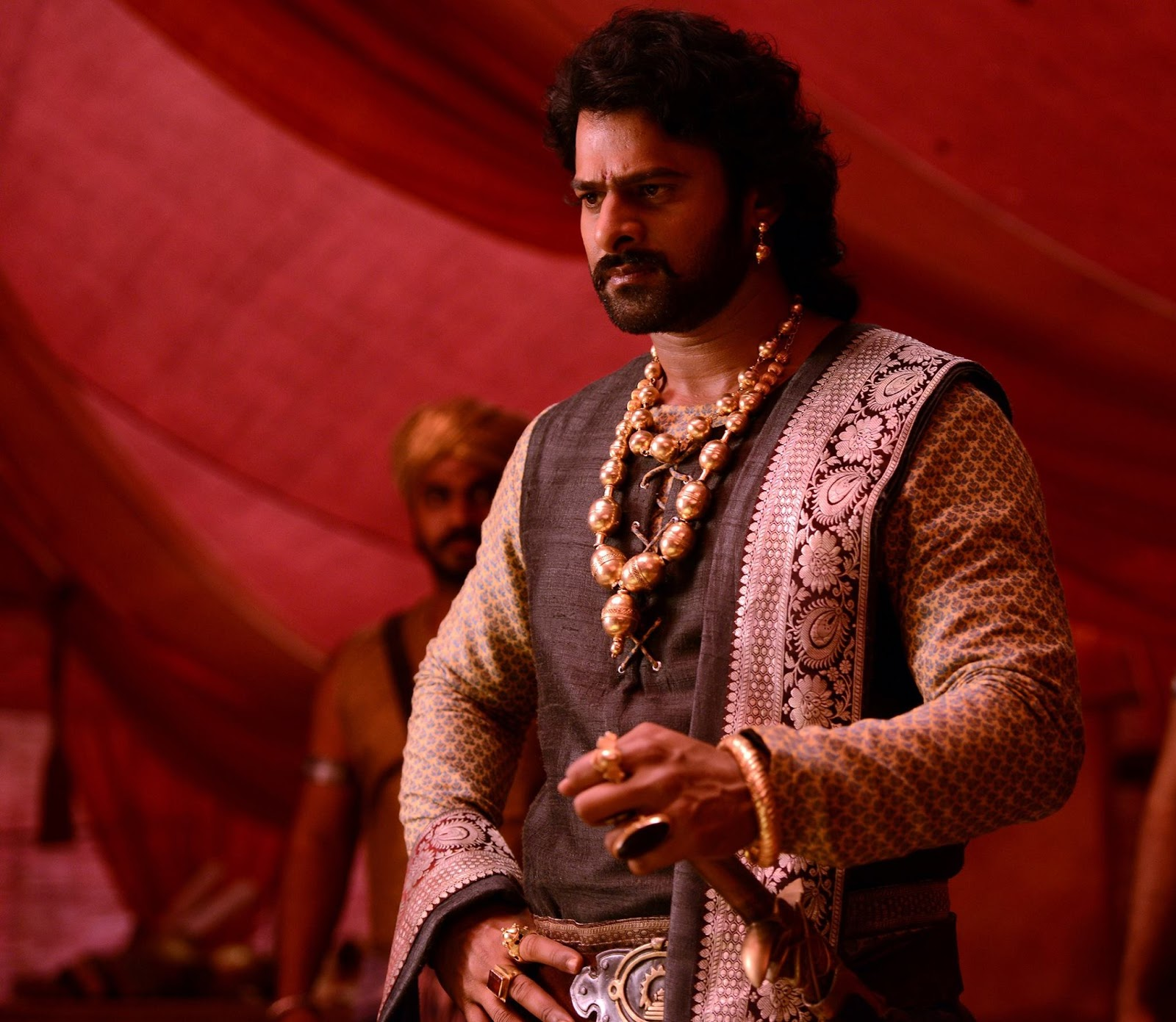 prabhasmyhero blog: baahubali new high definition stills (no watermarks)