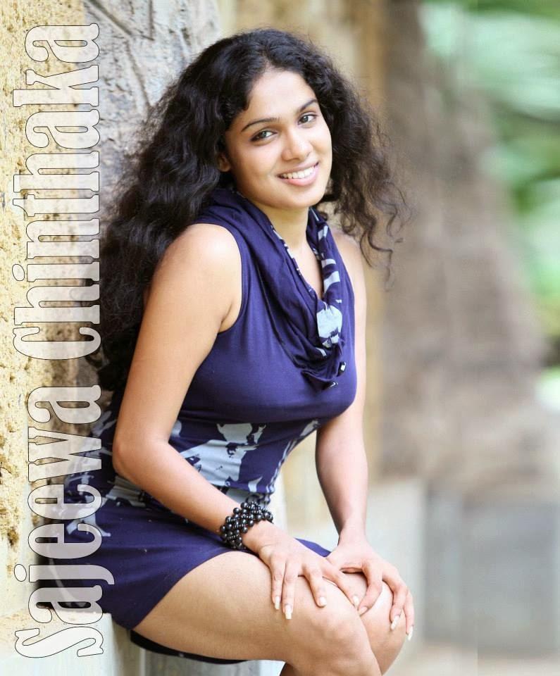 from Aidan sri lankan hot actress