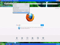 Cara Mengatur DNS Google di Mozilla Firefox
