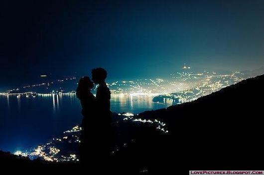 cute, couple, feelings, kiss, hug